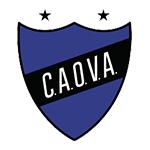 CAOVA 150x150