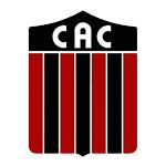 Calzada 150x150