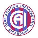 Independiente 150x150