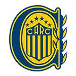 Rosario Central 150x150