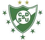 Sportsmen Unido 150x150