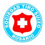 Tiro Suizo 150x150