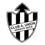 Unión (AS) 150x150
