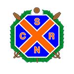 Regatas San Nicolás 150x150